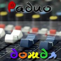 Слушать радио Радио Дождя онлайн