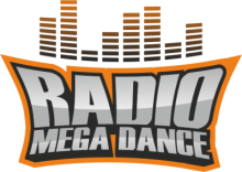 Слушать радио RADIO MEGA DANCE онлайн