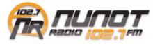Слушать радио Пилот-Радио онлайн