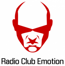 Слушать радио Radio Club Emotion онлайн