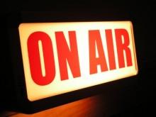 Слушать радио Evolution-Radio онлайн