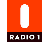 Слушать радио Radio 1 онлайн