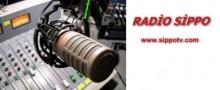 Слушать радио Radio Sippo онлайн