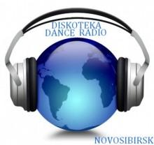 Слушать радио diskoteka dance (Novosibirsk) онлайн