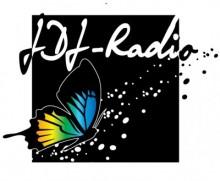Слушать радио JDJ-Radio онлайн