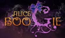Слушать радио Radio Alice Boogie онлайн