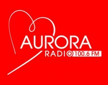Слушать радио Радио Аврора онлайн