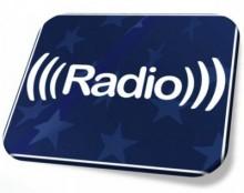 Слушать радио Tip-Top FM онлайн