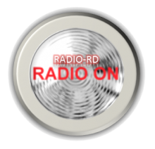 Слушать радио RADIO-RD онлайн