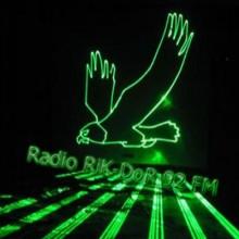 Слушать радио Radio RiK-DoR 92 Fm онлайн