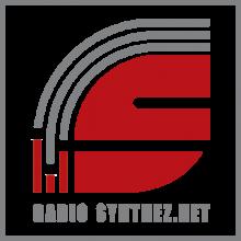Слушать радио Synthpop-радио Synthez.Net онлайн