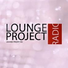 Слушать радио Radio Lounge Project онлайн