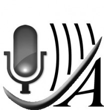 Слушать радио Alliance-FM онлайн