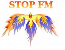 Слушать радио STOP FM онлайн
