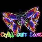 Слушать радио Chill Out Zone онлайн