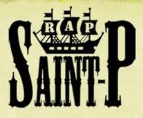 Слушать радио Saint-P онлайн