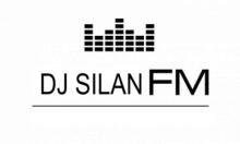 Слушать радио DJ SILAN FM онлайн