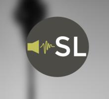 Слушать радио Sochi Lounge онлайн