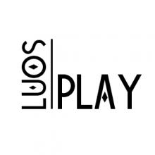 Слушать радио Soulplay Radiostation онлайн