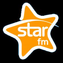 Слушать радио StarFm онлайн