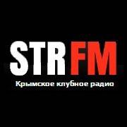 Слушать радио STR FM онлайн