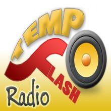 Слушать радио TEMPOFLASH онлайн