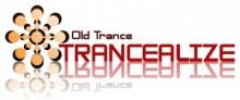 Слушать радио Trancealize Old Trance онлайн