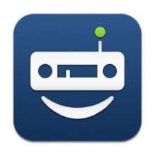 "Слушать радио ""NEW RADIO"" онлайн"