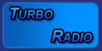 Слушать радио TurboRadio онлайн
