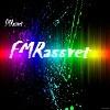 Слушать радио FMRassvet онлайн
