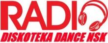 Слушать радио Diskoteka dance nsk онлайн
