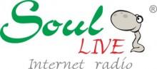 Слушать радио NEW RADIO FM онлайн