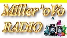 Слушать радио Millerovo Radio Online онлайн