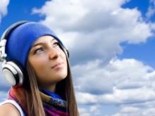 Слушать радио интернет радиостанция  Radio club Fm онлайн