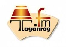 Слушать радио Taganrog.FM онлайн