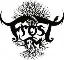 Слушать радио FrostFM онлайн