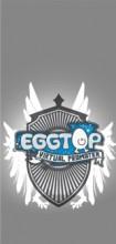 Слушать радио EggTop.FM онлайн