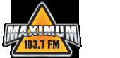 Слушать радио Максимум онлайн
