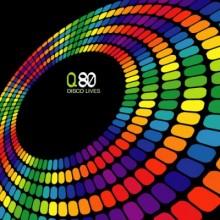 Слушать радио Disco80 онлайн