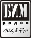 Слушать радио Бим Радио онлайн