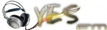 Слушать радио YesFm онлайн