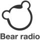 Слушать радио Медвежье радио онлайн