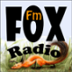 Слушать радио Первое игровое радио Fox-FM онлайн