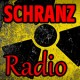 Слушать радио Schranz Radio онлайн