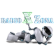 Слушать радио Radio X-Zona онлайн