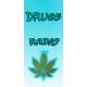 Слушать радио DrugsRadio онлайн