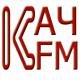 Слушать радио КаЧFM онлайн