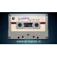 Слушать радио Dj-Station онлайн