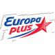 Слушать радио Europa Plus (Donbass) онлайн