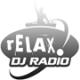 Слушать радио dj radio-Relax[By Dj^Sergiu] онлайн